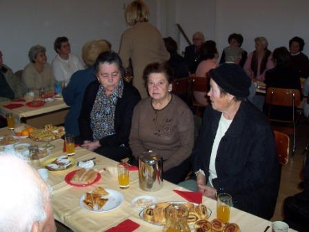 Udruga Val Lastovo